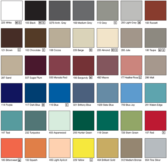 toyota matrix paint with Matthews Paint Metallics Color Chart on 375447 Just Bought 1989 Toyota Pickup in addition 2001 Toyota Avalon Headlight Assembly in addition Turning A Little Car Into A Big One moreover 1079375 ark Performance Building Track Ready Hyundai Genesis Coupe For Sema likewise Matthews Paint Metallics Color Chart.